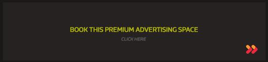 ALC Apps | An ALC-Indy CBMA Pvt. Ltd. Advertisement - BDB
