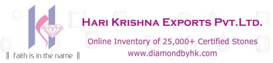 Hari Krishna Advertisement - BDB
