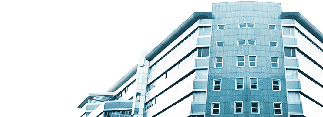 Bharat Diamond Bourse Infrastructure View