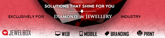 JewelBox | An ALC-Indy Brand Advertisement - BDB
