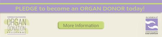 organ-donation-Website-VerticalBanner