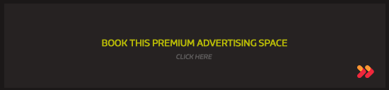 KP Sanghvi Advertisment - Bdb